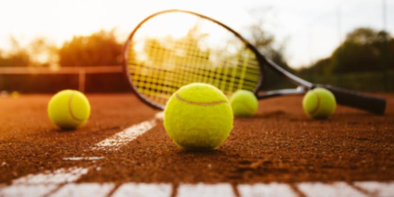 Bildergebnis für tennis bilder